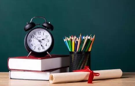 SAT确定8月考试增加国际考场